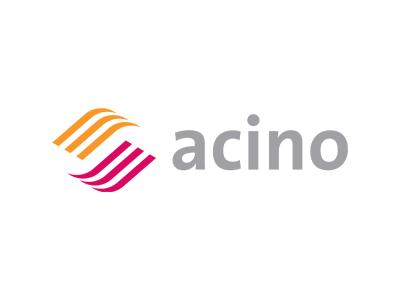 Referenzen TOMBECK acino - Magier buchen in Deutschland und der Schweiz
