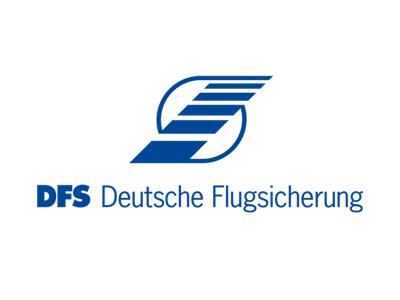Referenzen TOMBECK Deutsche Flugsicherung - Magier buchen in Deutschland und der Schweiz