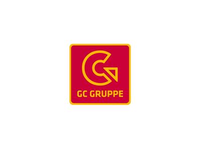 Zaubershow Firmenveranstaltung Schweiz - TOMBECK Referenzen - GC Gruppe