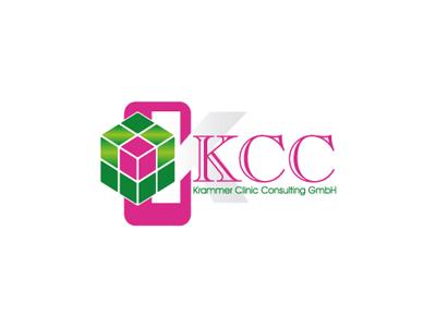Zauberkünstler zu Besuch bei KCC