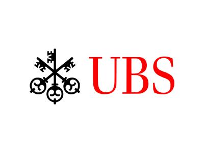 Referenz TOMBECK UBS - Zauberer buchen in Deutschland und der Schweiz