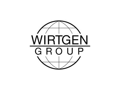 Magier für Firmenveranstaltungen - Zauberer TOMBECK Referenzen - Wirtgen Group