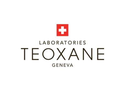 Zaubershow Firmenveranstaltung Schweiz - TOMBECK Referenzen - Laboratories Teoxane