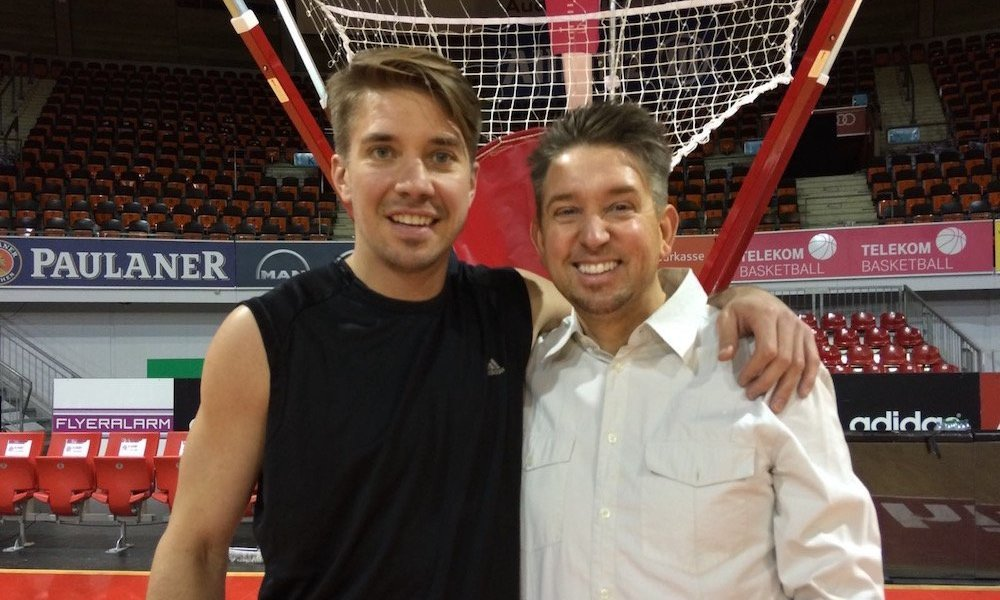 tombeck-zauberer-muenchen-steffen-hamann-fc-bayern-muenchen-basketball