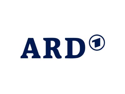 Magier buchen in Deutschland und der Schweiz - Referenzen TOMBECK ARD