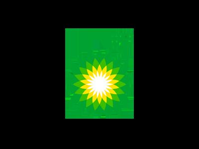 Magier buchen in Deutschland und der Schweiz - Referenzen TOMBECK BP