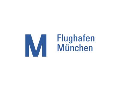 Magier buchen in Deutschland und der Schweiz - Referenzen TOMBECK Flughafen München