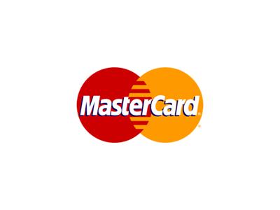 Zauberkünstler buchen in der Schweiz - Referenz TOMBECK MasterCard