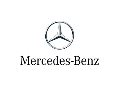Zauberkünstler buchen in der Schweiz - Referenz TOMBECK Mercedes Benz