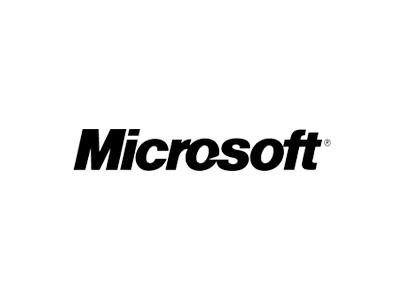 Zauberkünstler buchen in der Schweiz - Referenz TOMBECK Microsoft