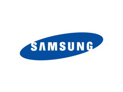 Referenzen Magier TOMBECK - Samsung
