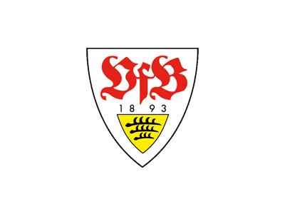 Referenz TOMBECK VfB - Zauberer buchen in Deutschland und der Schweiz