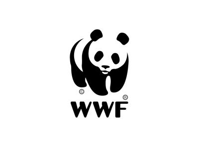Referenzen Magier TOMBECK - WWF