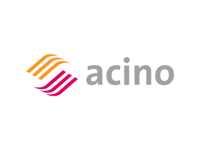 Referenzen TOMBECK acino - Magier buchen in München