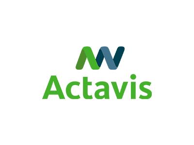 Referenz TOMBECK Actavis - Zauberer buchen in Deutschland und der Schweiz