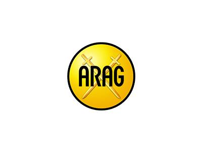 Referenz TOMBECK ARAG - Zauberer buchen in Deutschland und der Schweiz