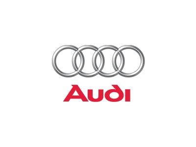 Magier für Firmenveranstaltungen - Zauberer TOMBECK Referenzen - Audi