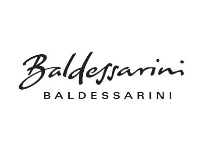 Messezauberei TOMBECK Referenzen - Baldessarini