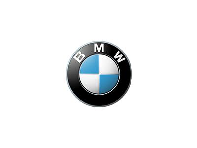 Magier für Firmenveranstaltungen - Zauberer TOMBECK Referenzen - BMW