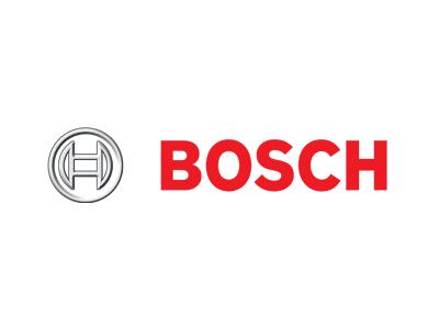 Magier für Firmenveranstaltungen - Zauberer TOMBECK Referenzen - Bosch