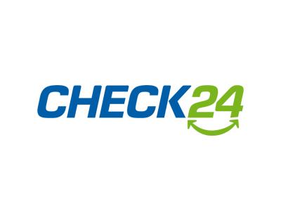 Magier buchen in Deutschland und der Schweiz - Referenzen TOMBECK Check24