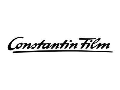 Magier für Firmenveranstaltungen - Zauberer TOMBECK Referenzen - Constantin Film