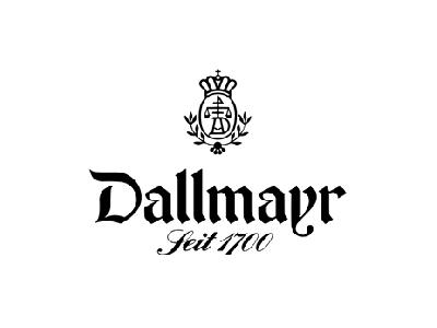 Magier für Firmenveranstaltungen - Zauberer TOMBECK Referenzen - Dallmayr