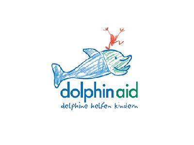 Zaubershow Firmenveranstaltung Schweiz - TOMBECK Referenzen - Dolphin Aid