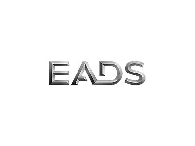 Zaubershow Firmenveranstaltung Schweiz - TOMBECK Referenzen - EADS