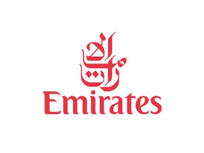 Zaubershow Firmenveranstaltung Schweiz - TOMBECK Referenzen - Emirates