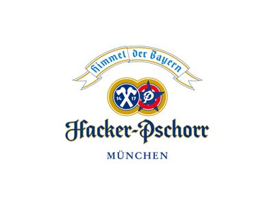 Referenzen TOMBECK Hacker-Pschorr - Magier buchen in Deutschland und der Schweiz