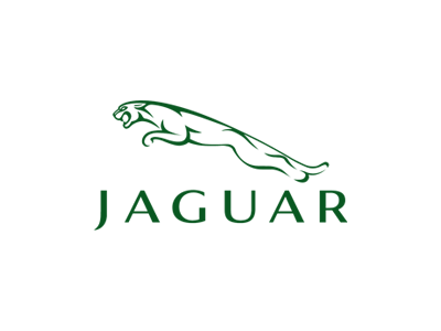 Zaubershow Firmenveranstaltung München - TOMBECK Referenzen - Jaguar