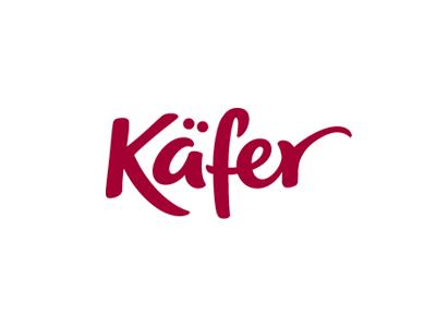 Zaubershow Firmenveranstaltung Schweiz - TOMBECK Referenzen - Käfer