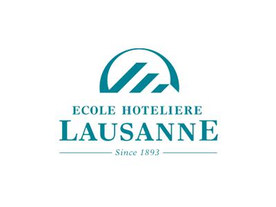 Referenzen TOMBECK Ecole Hoteliere Lausanne - Zauberer für Firmenveranstaltungen in der Schweiz