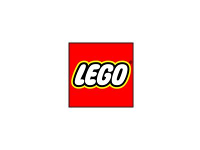 Showact Zauberer TOMBECK Referenzen - Lego