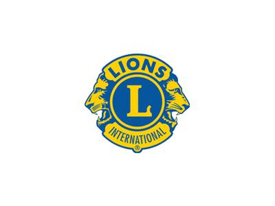Zaubershow Firmenveranstaltung Schweiz - TOMBECK Referenzen - Lions International
