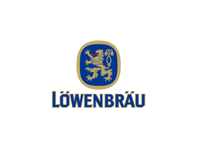 Referenz TOMBECK Löwenbräu - Zauberer buchen in Deutschland und der Schweiz