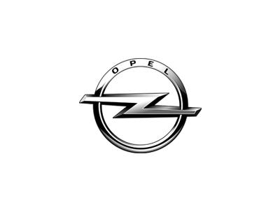 Zauberer für Produktpräsentation TOMBECK Schweiz und Deutschland - Referenzen Opel