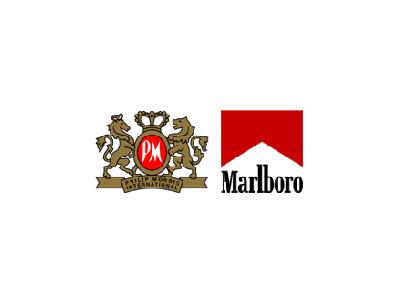 Referenzen TOMBECK Marlboro & Philip Morris - Zauberer für Firmenveranstaltungen in der Schweiz