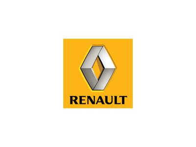 Magier buchen in Deutschland und der Schweiz - Referenzen TOMBECK Renault