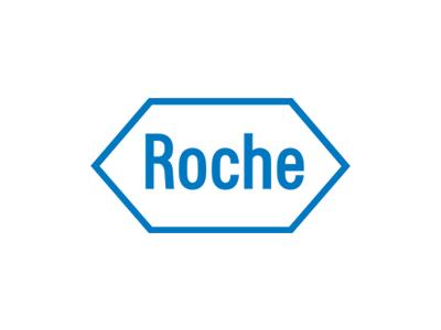 Referenzen TOMBECK Roche - Zauberer für Firmenveranstaltungen