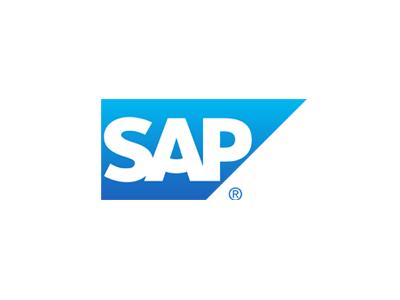 Zauberer für Produktpräsentation TOMBECK Schweiz und Deutschland - Referenzen SAP