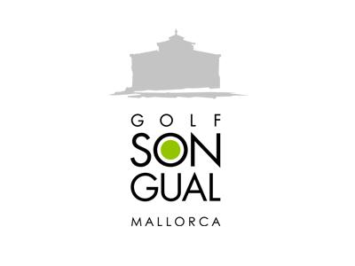 Magier für Firmenveranstaltungen in Spanien - Zauberer TOMBECK Referenzen - Golf Songual Mallorca