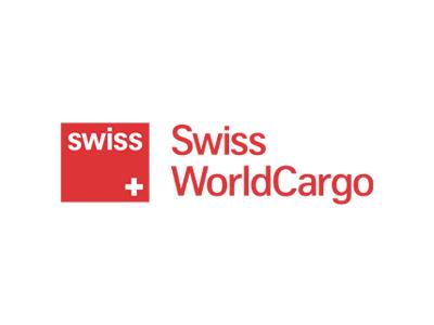 Referenz TOMBECK Swiss WorldCargo - Zauberer buchen in Deutschland und der Schweiz