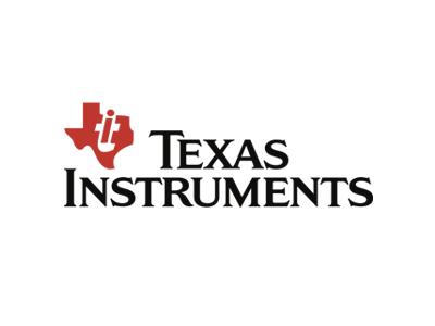 Magier buchen in Deutschland und der Schweiz - Referenzen TOMBECK Texas Instruments