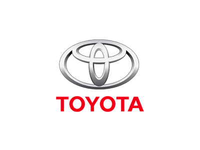 Tischzauberer TOMBECK Referenzen - Toyota