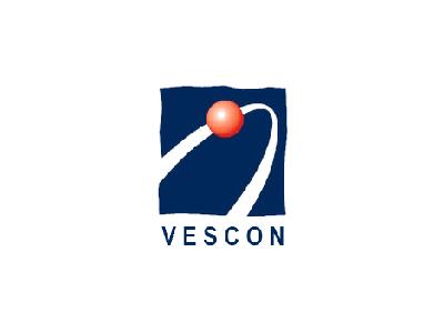 Magier für Firmenveranstaltungen - Zauberer TOMBECK Referenzen - Vescon