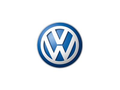 Magier für Firmenveranstaltungen - Zauberer TOMBECK Referenzen - VW