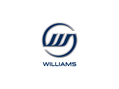 Magier für Firmenveranstaltungen - Zauberer TOMBECK Referenzen - Williams