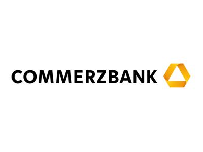 Zaubershow Firmenveranstaltung Frankfurt - TOMBECK Referenzen - Commerzbank